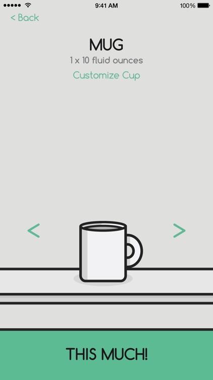 Grind - Coffee Brewed Simply