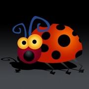 Bugs Crusher -  قاتل الحشرات أشهر لعبة مجاني فى العاب ايفون و العاب ايباد