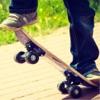 Skateboard Tricks - Learn How to Play Skateboard - iPhoneアプリ
