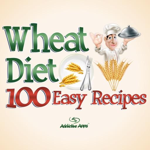 Wheat Diet.
