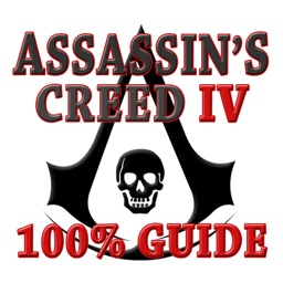 Guide for Assassin'S Creed 4