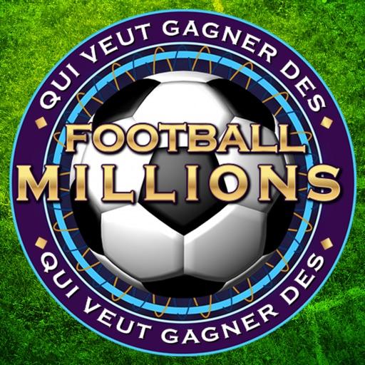 Qui veut gagner des millions spécial football 2014