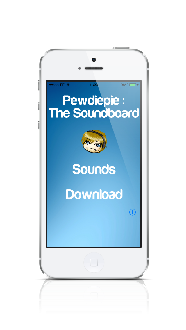 Soundboard Download