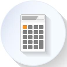 Activities of Math Pops