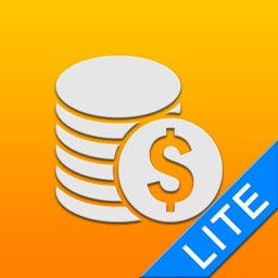 iExpenses Lite - business travel expenses