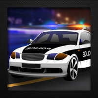 Codes for Police Chase - Cops That Smash It Hack