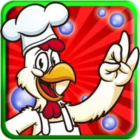 Codes for Chicken Nugget Run Escape the Streetfood Monsters if You Can Hack