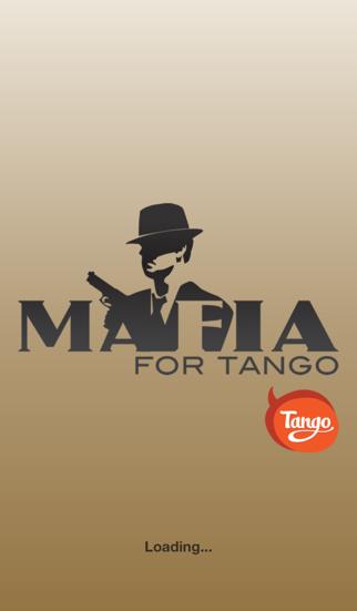 Mafia for Tango iphone ekran görüntüleri