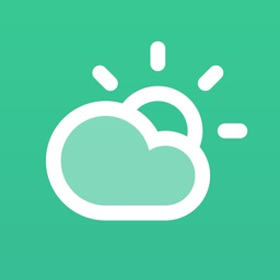 Mizzle: The Weather App