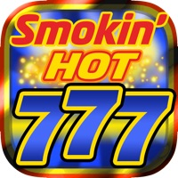Codes for Smokin' Hot Slots - Hot Action! Hack