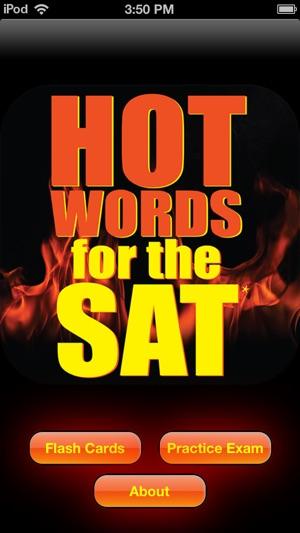 Barrons Sat Critical Reading Workbook Pdf