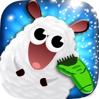 Codes for Click the Sheep - Tap Tap Madness Free! Hack