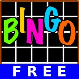 Bingo--