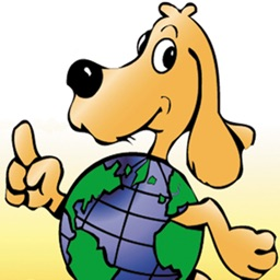 Earth Dog Story