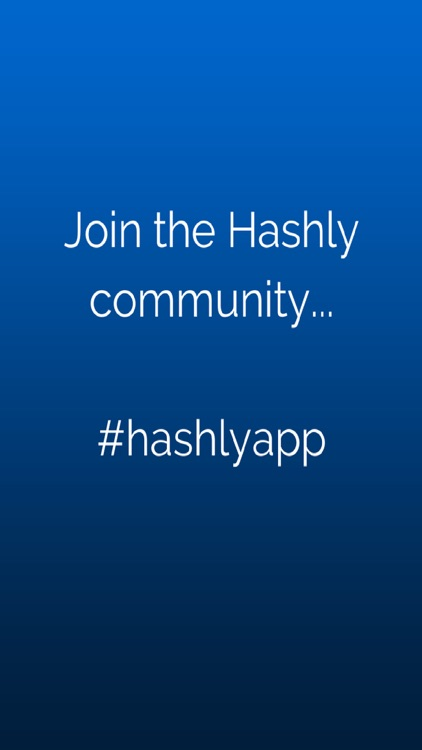 Hashly FREE screenshot-3