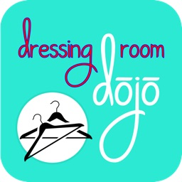 dressing room dojo: Style and BE styled