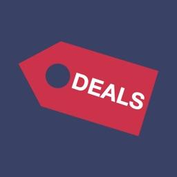 Push The Deals
