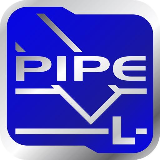 Lateral Pipe Calculator