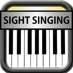 GuiO's Sight Singing