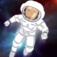 Codes for Astronaut Jump Space Galaxy Adventure Hack
