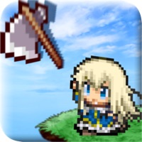 Codes for Weapons throwing RPG Hack
