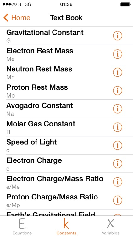iPhy for iOS screenshot-3
