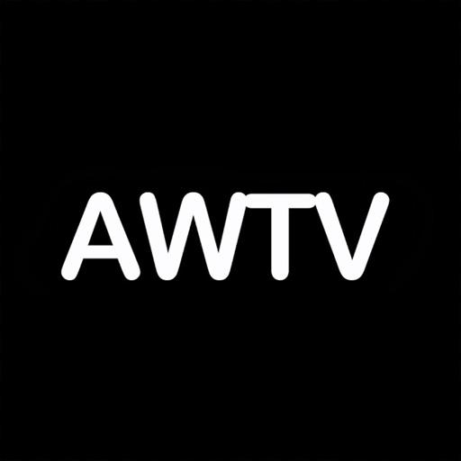 AidanWattTV