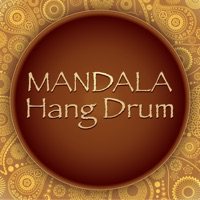 Codes for Mandala Hang Drum Studio - Play & Record your own tunes Hack