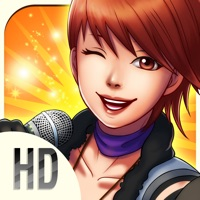 Codes for POP ROCKS WORLD HD - MUSIC RPG GAME Hack