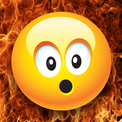 Emoji Blast: The Emoticon Shooter Game