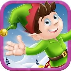 Activities of Santa's Elf City Christmas Adventure Game