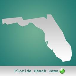 Florida Beach Cams