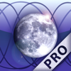 Lunar Calendar & Biorhythm - The Moon Planner Pro