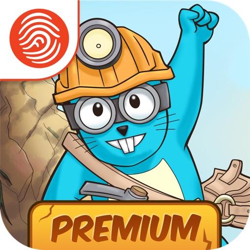 Get Rocky Premium - A Fingerprint Network App