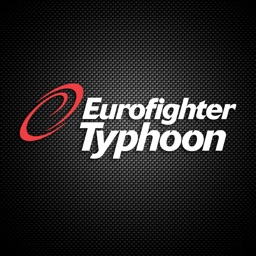 Eurofighter Official