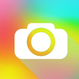 Photo Editor Pro+: Photo Effects For Pinterest,Whatsapp,Tumblr,Facebook,Yahoo Messenger,Skype,Hotmail
