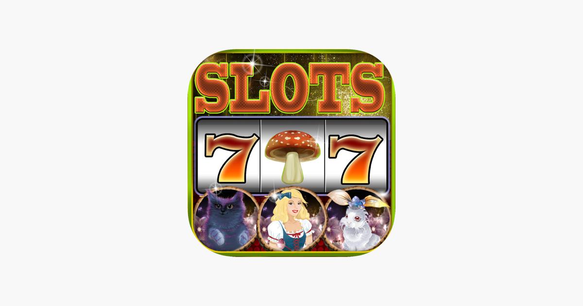 Грати безкоштовно в ігровий автомат piggy bank