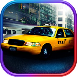 3D Taxi Driving Race Game By Top Car Racing Games For Best Boys And Teens  FREE