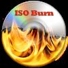 Easy ISO Burn