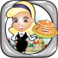 Activities of Bakery Desserts Deluxe Story