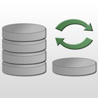 Change Exchange icon