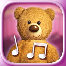 Baby Sleep Lullabies FREE