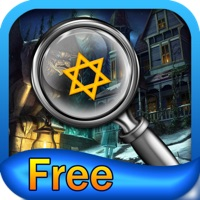 Codes for Detective Files : Hidden Object Mystery Hack