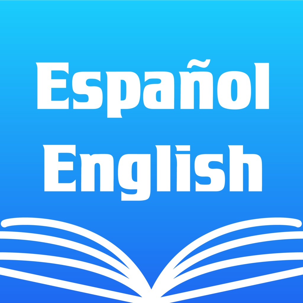 for Teowin gratis espanol