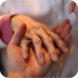 Arthritis Symptoms And Suggested Treatment