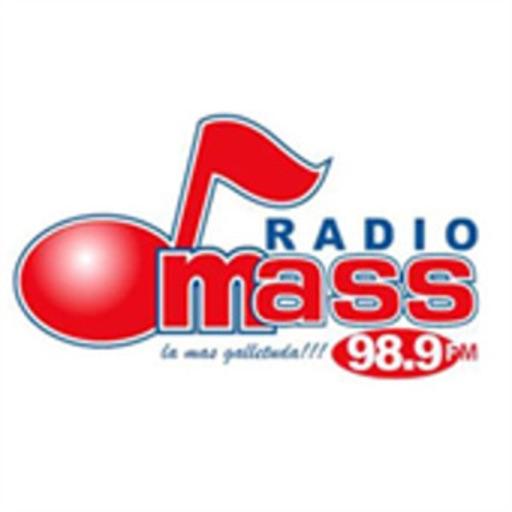 Radio Mass Huehuetenango