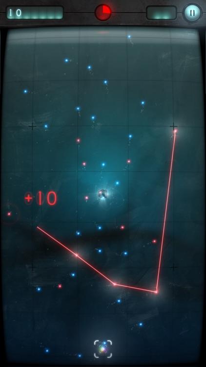 Beyondium screenshot-0