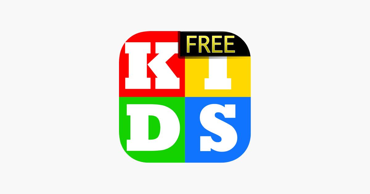 Juegos Educativos Niños Gratis en App Store