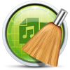 DupSongs Cleaner - Leawo Software Co., Ltd.