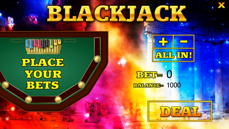 Slots of Olympus Gods Casino (777 Gold Bonanza) HD - Fun Slot Machine Games Free